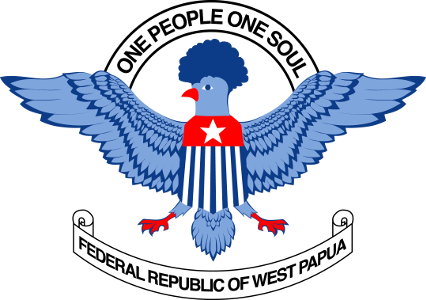 Federal Republic of West Papua